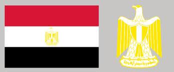 <b>Egypt</b>   History, Map, Flag, Population, & Facts   Britannica