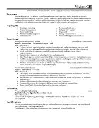resume resume leadership resume example 2016 leadership resume resume leadership resume example 2016 leadership resume sample in leadership skills resume