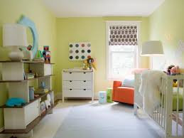master bedroom paint color ideas small