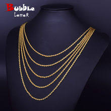 14mm gold chain