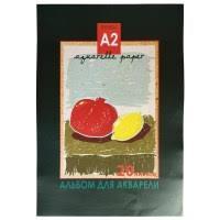 Альбомы для <b>рисования Kroyter</b> - купить в интернет-магазине ...