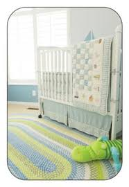 best crib baby boy rugs for nursery suitable for kids children awesome ideas wonderful color stunning premium material high quality boy high baby nursery decor