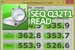 Проверенный практикой компьютер НИКС X6100Ma (Z0449974 ...