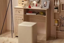 Купить <b>туалетные столики</b> в интернет-магазине Hoff по ...