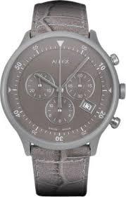 <b>Часы alfex</b> 5598 ремешок купить со скидкой 32% за 3588 рублей ...