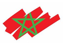"""Résultat de recherche d'images pour """"contrat maroc"""""""