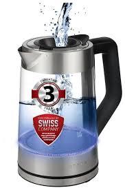 <b>Чайник Polaris PWK</b> 1702CGL — купить по выгодной цене на ...