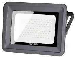 <b>Прожектор светодиодный 150</b> Вт Wolta WFL-<b>150W</b>/06 — купить ...