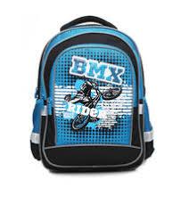"""Рюкзак <b>школьный</b> для мальчика <b>4ALL School</b> """"BMX-moto"""", 1-4 ..."""