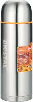 <b>Термосы BIOSTAL</b> – купить <b>термос</b> БИОСТАЛ недорого с ...