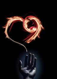 Resultado de imagen para imagenes de horoscopo wicca