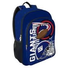 Northwest New York Giants <b>Accelerator Backpack</b> | Products | Nfl ...