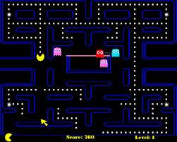 """Képtalálat a következőre: """"Pacman"""""""