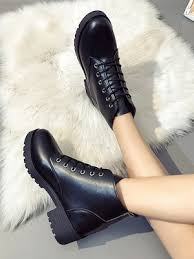 luxury design fashion sliver gold ankle sock boots chunky high heels women autumn sexy martin booties pointed toe pump