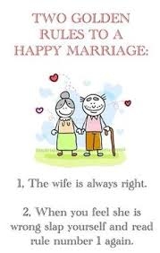 me & mr. house on Pinterest | Marriage, Happy Marriage and My Husband via Relatably.com