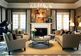 Modern Classic Living Room Design Modern Classic Living Room Classic Living Room Design Interior