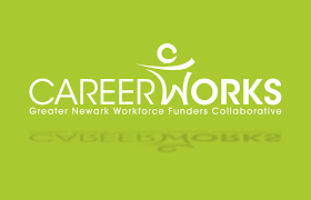 career works 9