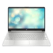 <b>Ноутбук HP 15s-eq0002ur</b> (<b>8PK80EA</b>) — купить в интернет ...