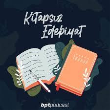 Kitapsız Edebiyat