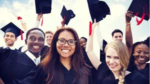 Energize Your Education with a College Scholarship ...