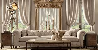 living room furniture designs restoration hardware best italian furniture brands