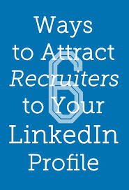 1000 images about linkedin have an online profile that highlights your accomplishments out how to get hiring recruiters looking at you these simple adjustments to your linkedin