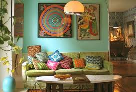 best eclectic living room on living room with 27 eclectic designs decorating ideas 18 charming eclectic living room ideas