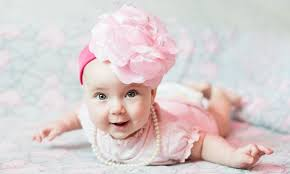 Top 9 Best Baby Bows <b>Headbands</b> Reviews in 2019
