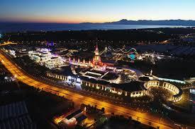 <b>The Land of Legends</b> Kingdom Hotel (Antalya) - Deals, Photos ...