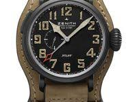 387 лучших изображений доски «Watches»   <b>Часы</b>, Мужские <b>часы</b> ...