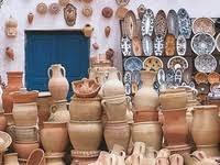 tunisia: лучшие изображения (45) | Morocco, Sidi bou said и Travel