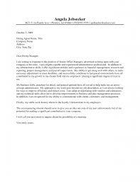 Secretary Cover Letter  sample legal assistant cover letter  legal     Sveti  te Gospe Sinjske Sample Legal