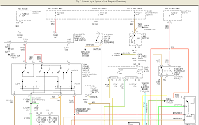 jeep grand cherokee wiring diagram image wiring diagram 1998 jeep grand cherokee the wiring diagram on 2006 jeep grand cherokee wiring diagram