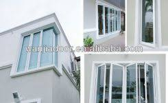windows designs for home of nifty house windows design captivating home windows design simple captivating home office desk
