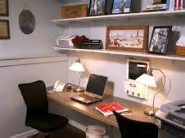 small home office ideas decorating design basement home office interior ideas basement home office ideas