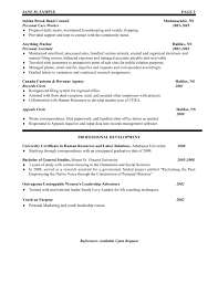 student assistant resume example cipanewsletter cover letter sample human resources assistant resume resume sample