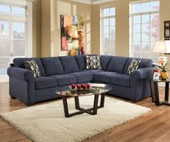 images of living room with blue couch patiofurn home design ideas blue couch living room ideas