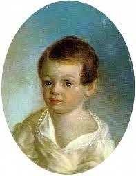 Картинки по запросу день рождения пушкина