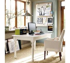 white minimalist home office workspace inspiration gallery small home office white small office design inspiration gallery bedroom office decorating ideas simple workspace