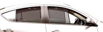 Image result for car shade banner