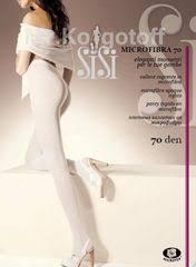 Sisi колготки - купить <b>женские колготки sisi</b> в интернет магазине