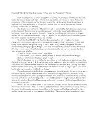 how to write book review essay book essay examples  kakuna resume youve got it writing service essay