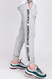 Распродажа брюки мужские, купить в интернет-магазине, цена ...