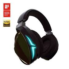 Asus ROG <b>Strix Fusion 500</b> Gaming Headphone price in Bangladesh