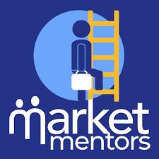Market Mentors