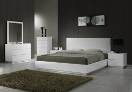 full size of bedroom luxury white bed gray bed cover plus pillows and blanket dark black bed with white furniture