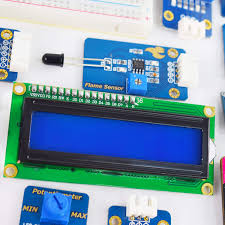 | <b>Micro</b>:<b>bit</b> and <b>Expansion</b> Board Included Adeept BBC <b>Micro</b>:<b>bit</b> ...