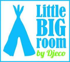 """Résultat de recherche d'images pour """"little big room by djeco"""""""