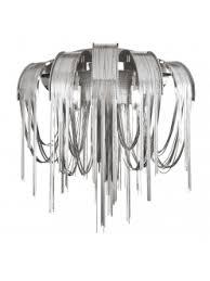 <b>Бра Crystal Lux Heat</b> Ap2 купить в интернет-магазине Lustra25.ru ...