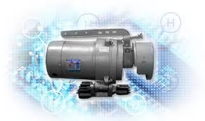 industrial sewing machine motors clutch motor industrial sewing machine motor